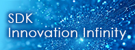 SDK Innovation Infinity