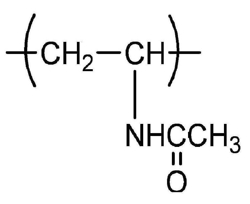 カキ'平核無'の脱渋方法の違いとアミノ酸類含量