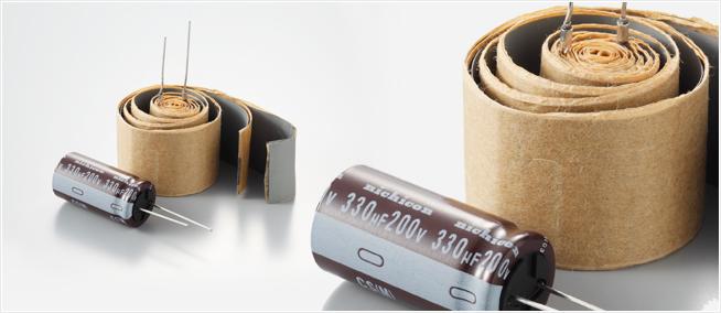 営業部 電解箔販売グループ,営業部 板販売グループ  アルミ圧延品事業部では、家電製品から、IT
